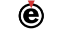 Edge Sharpening
