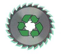 greenedge-logo